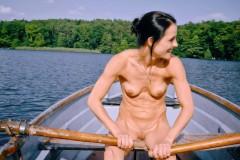 Row the Boat!